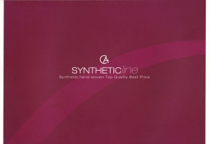 Synthetic Line